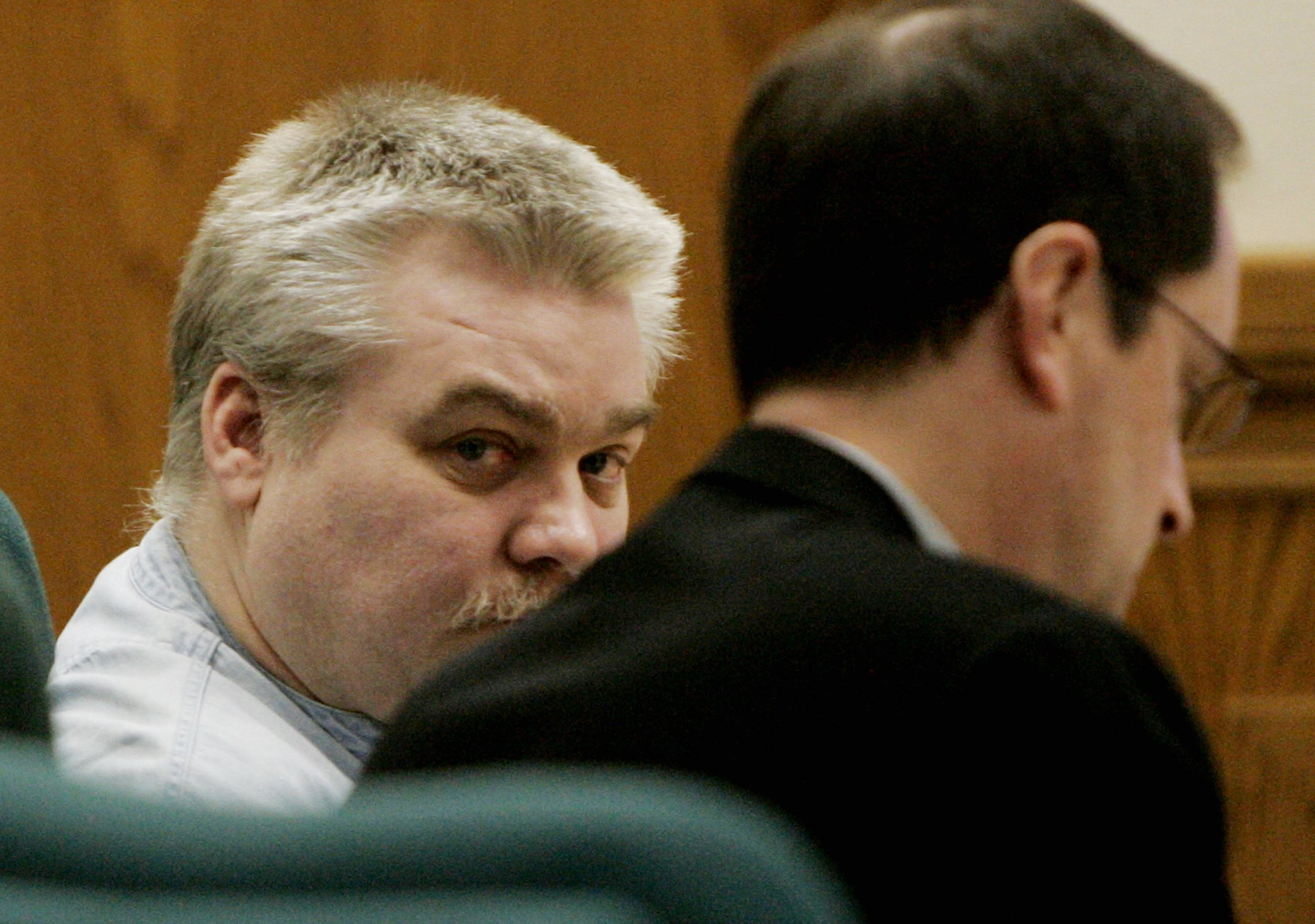 Lawyer for 'Making a Murderer' Subject Steven Avery ...