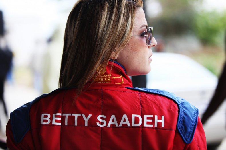 speed_sisters_palestine_03