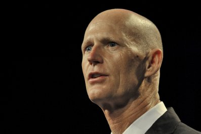 0325_florida_abortion_rick_scott
