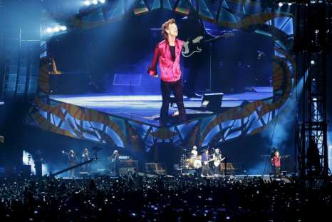Rolling Stones Cuba 20160325