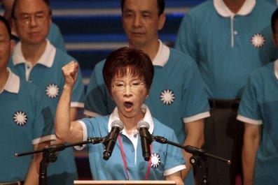 0326_taiwan_nationalist
