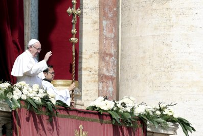 0327_pope_francis