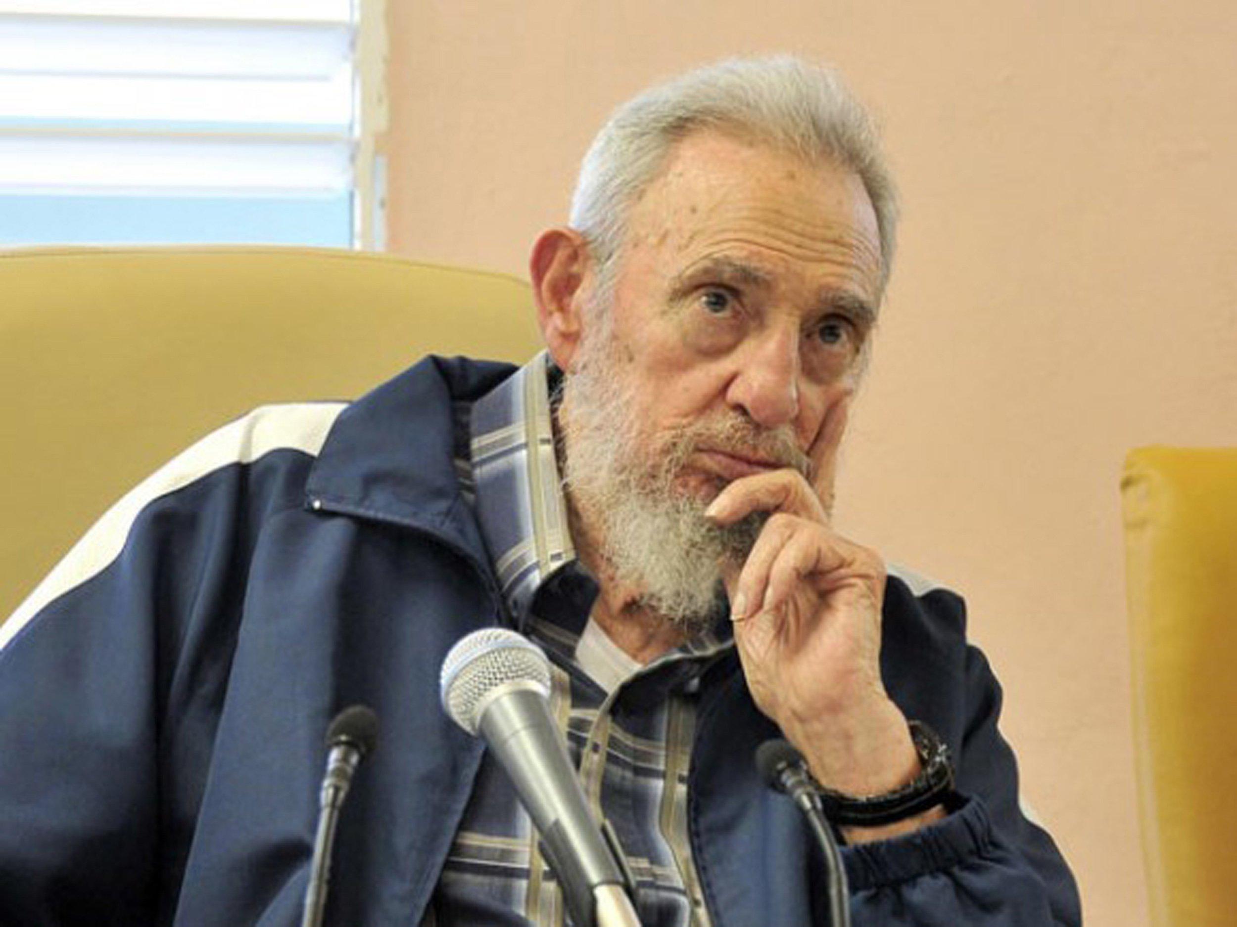 03_28_Fidel_Castro_Barack_Obama_Cuba
