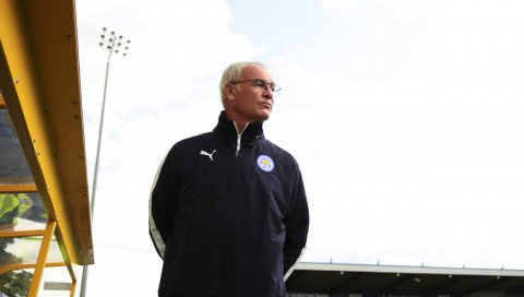 04_08_Leicester_03
