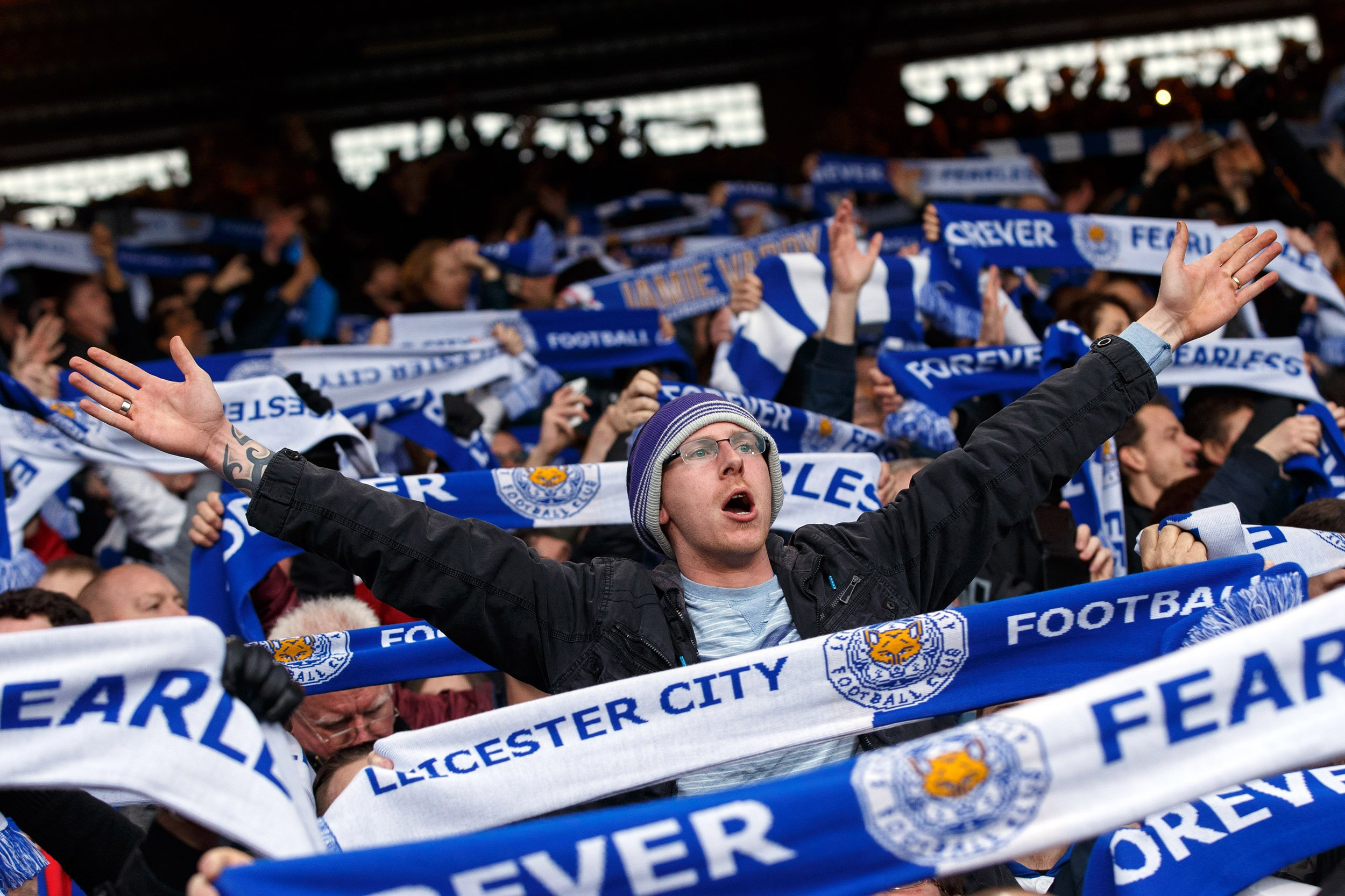 04_08_Leicester_04