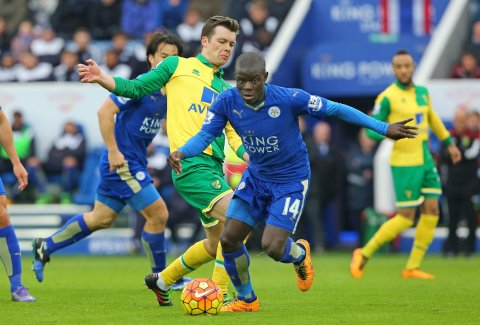 04_08_Leicester_05