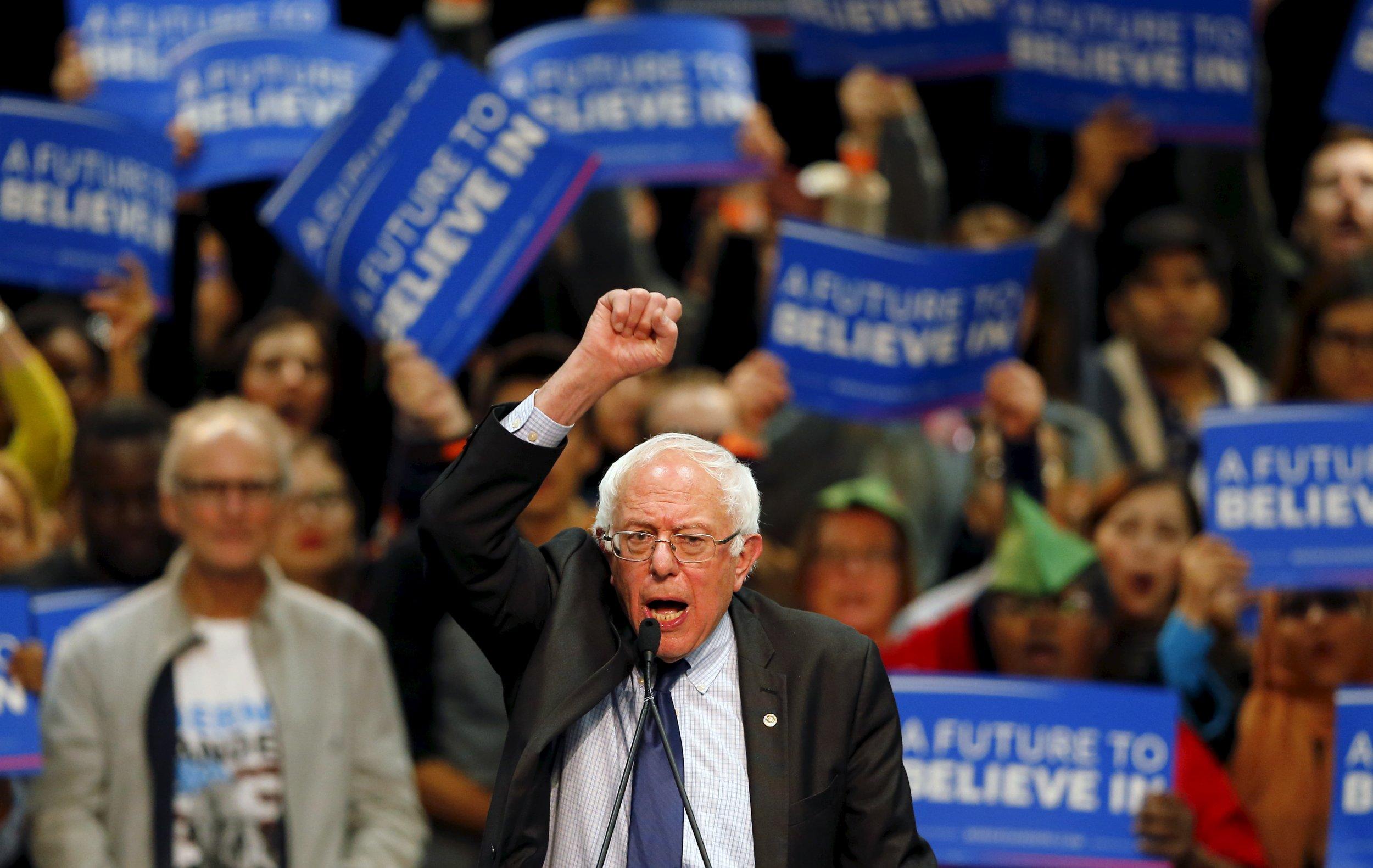 03_28_Bernie_Sanders_Path_Forward