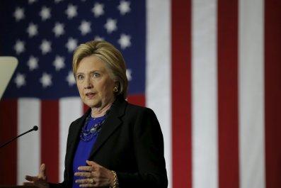 0328_Hillary_Clinton_Wisconsin_03