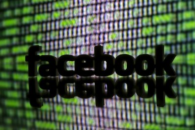 isis facebook attacks islamic state