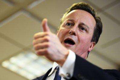 19/02/2016_David Cameron