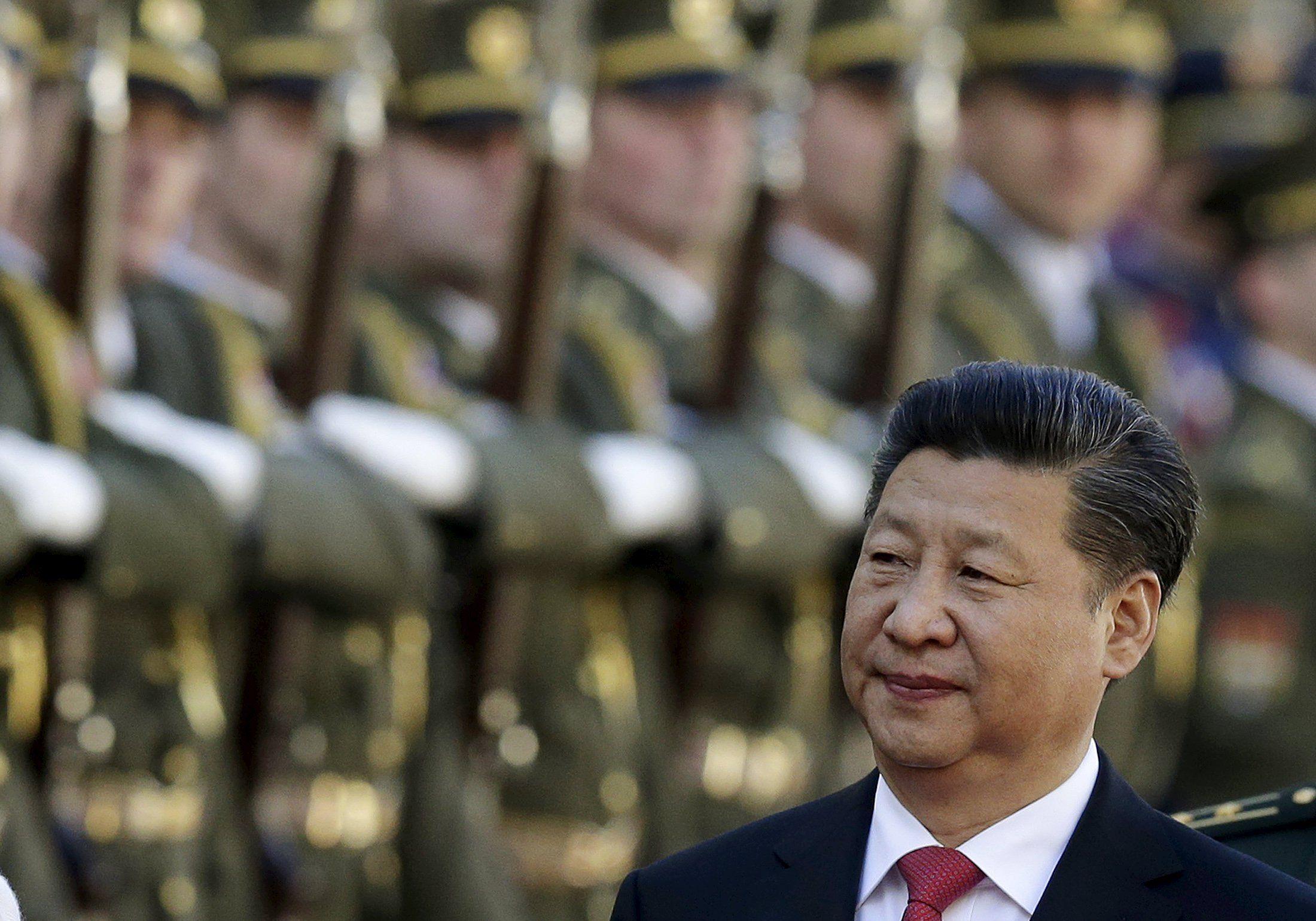china_editor_resigns_media_0329
