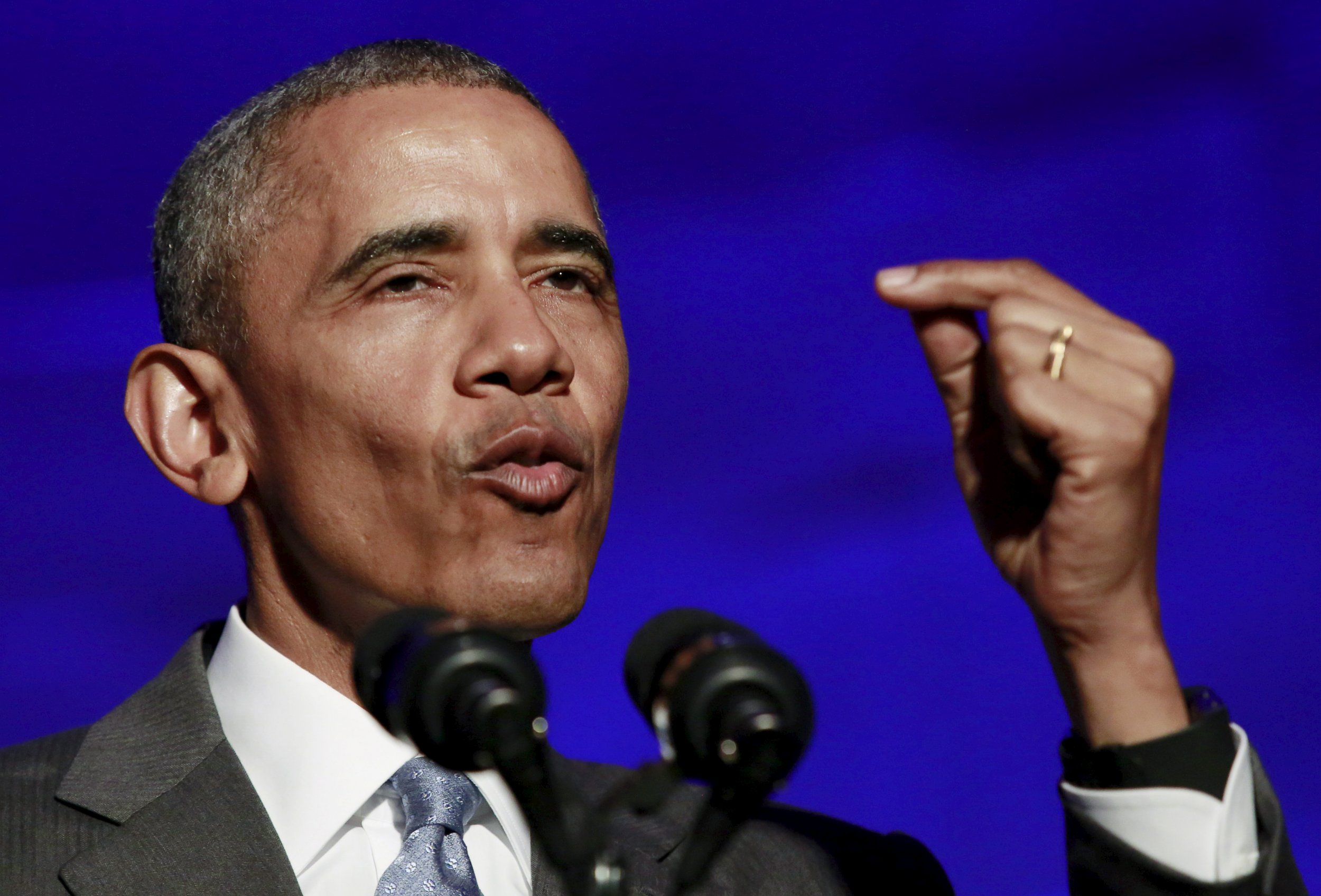 03_29_obama_journalists_01