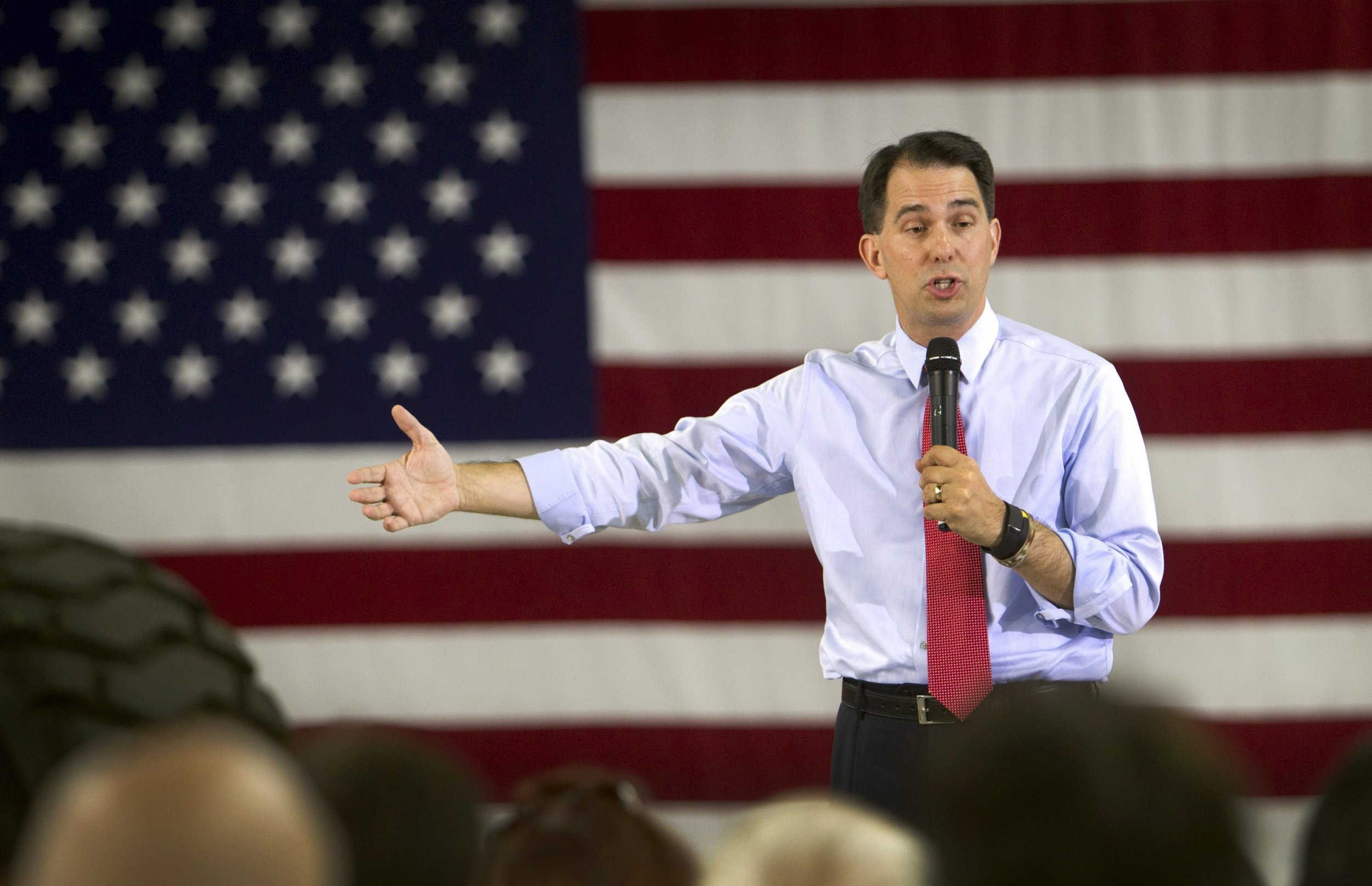 0329_Scott_Walker_endorses_Ted_Cruz_01