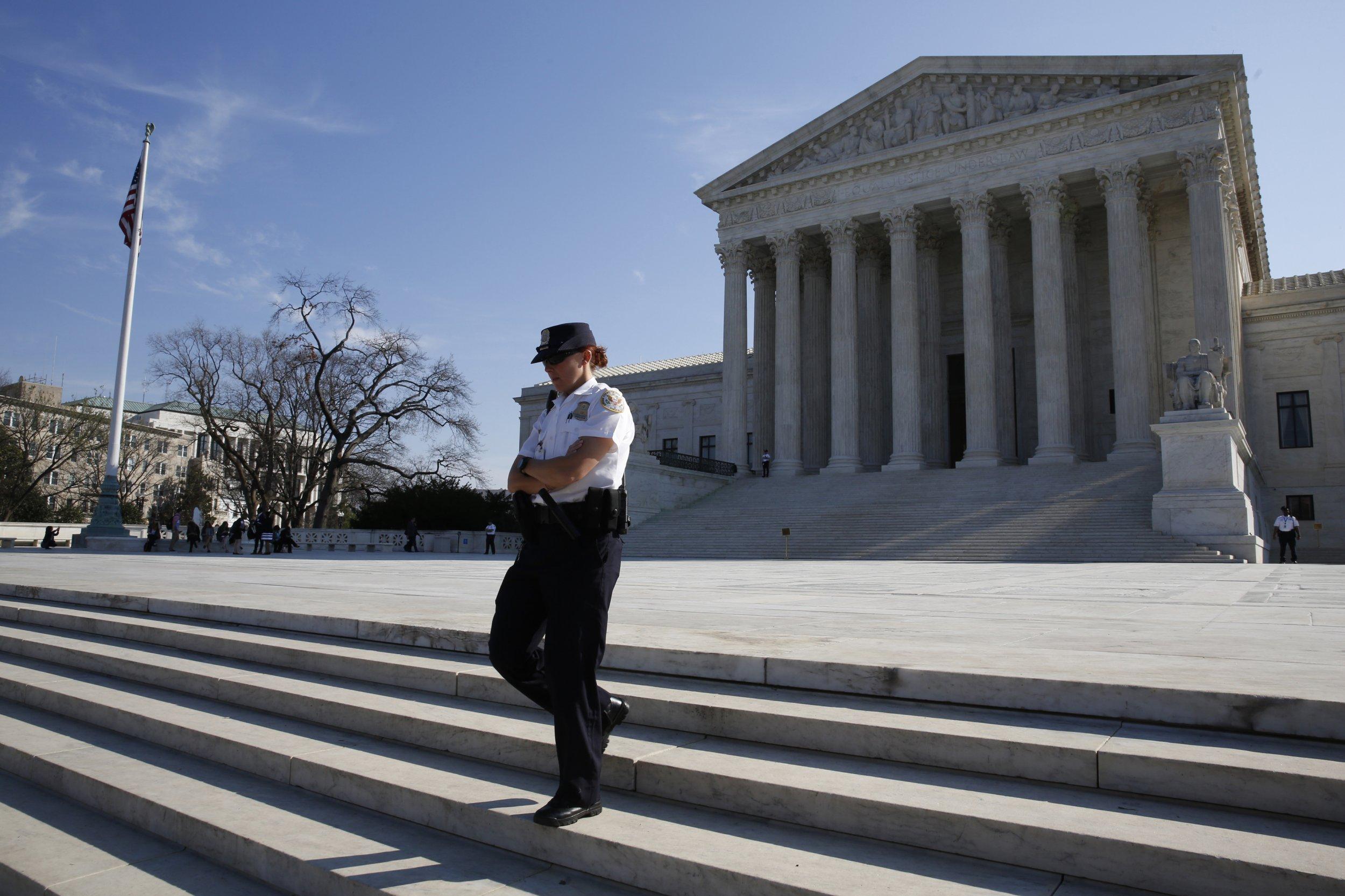0329_supreme_court