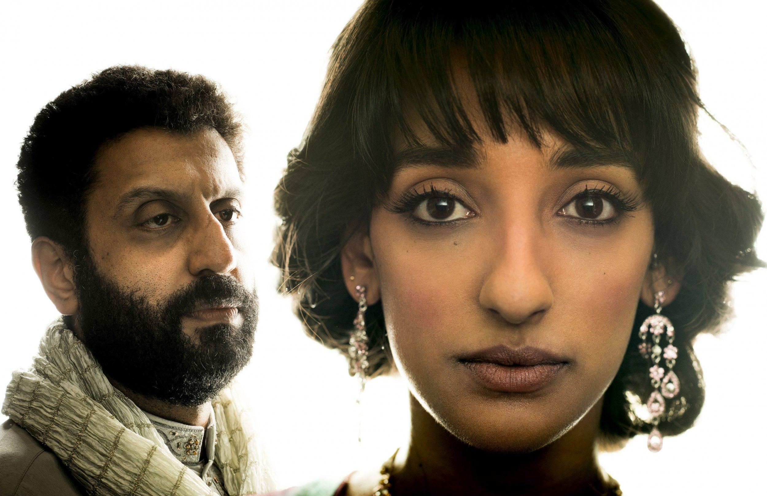 'Murdered By My Father': Inside the BBC's Honor Killing Drama