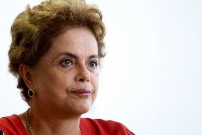 0329_rousseff_brazil
