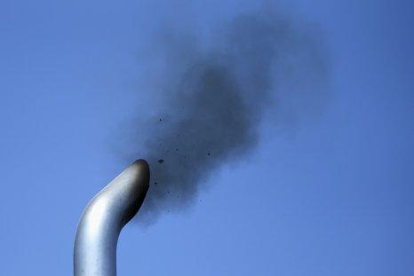 03_29_16_Air pollution preterm births cost