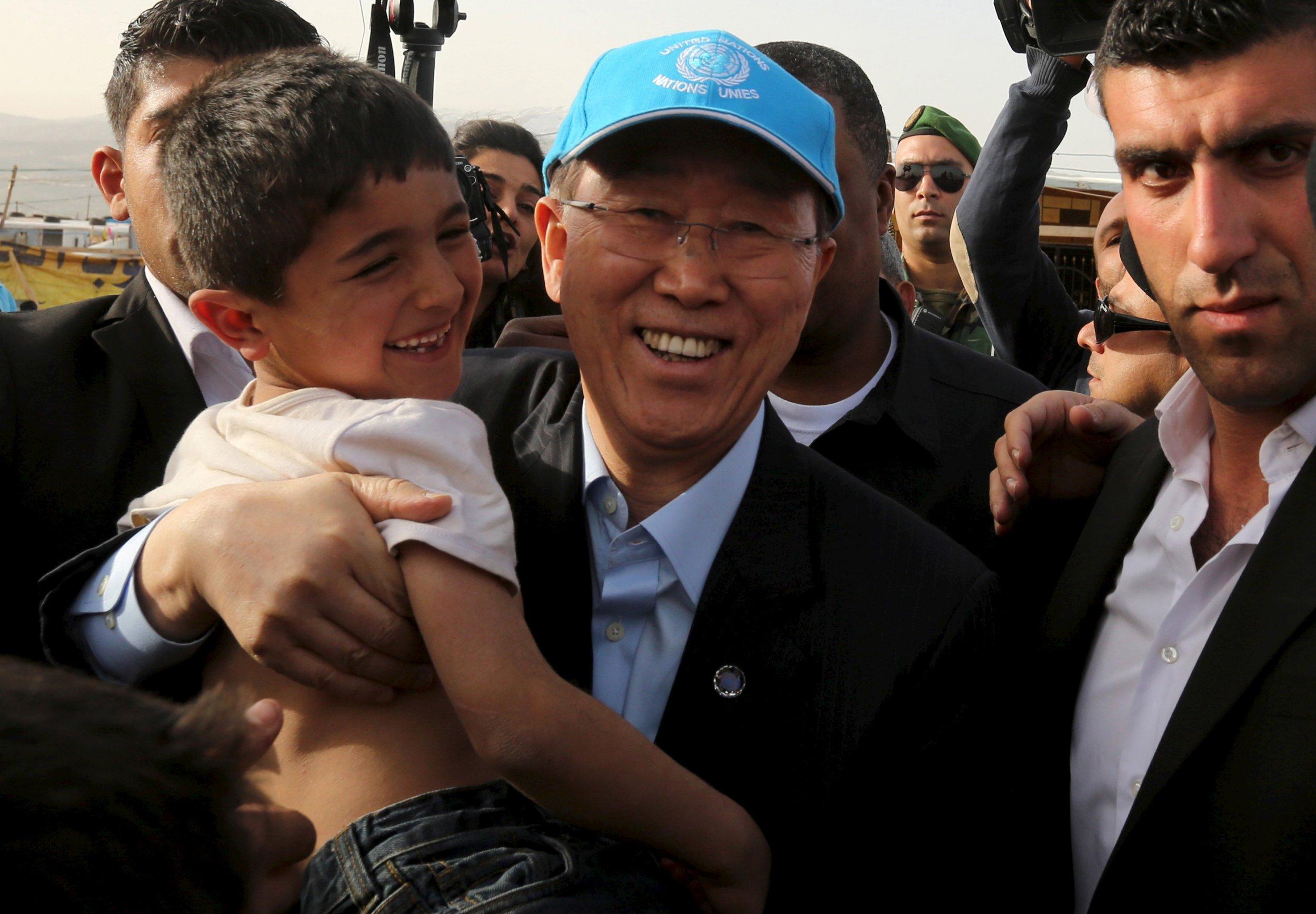 25/03/2016_Ban Ki-moon