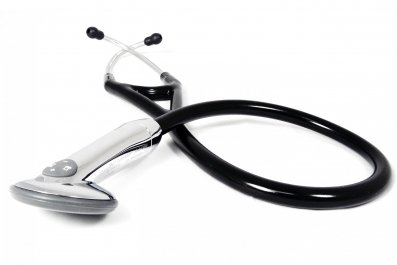 robot doctor sedasys medtech stethoscope