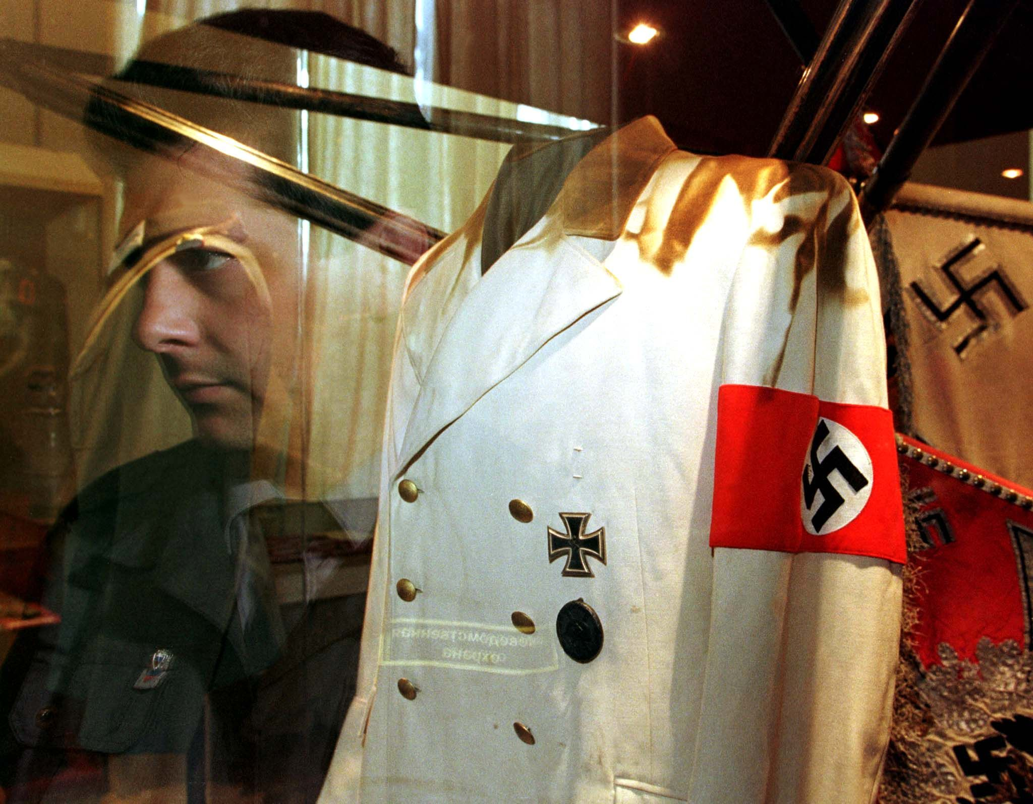 nazi_party_associated_press_0330