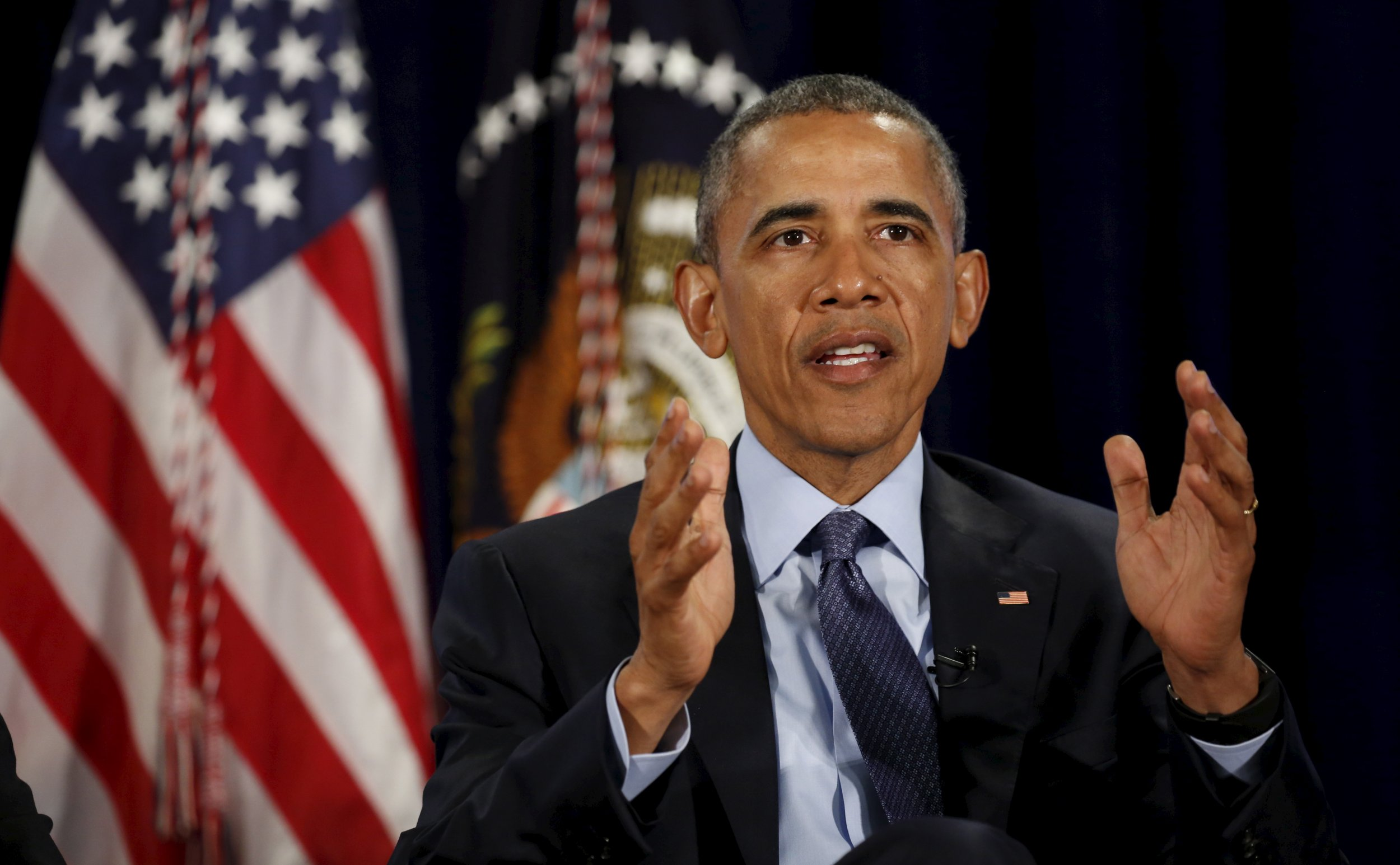 03_30_obama_prison_sentences_01