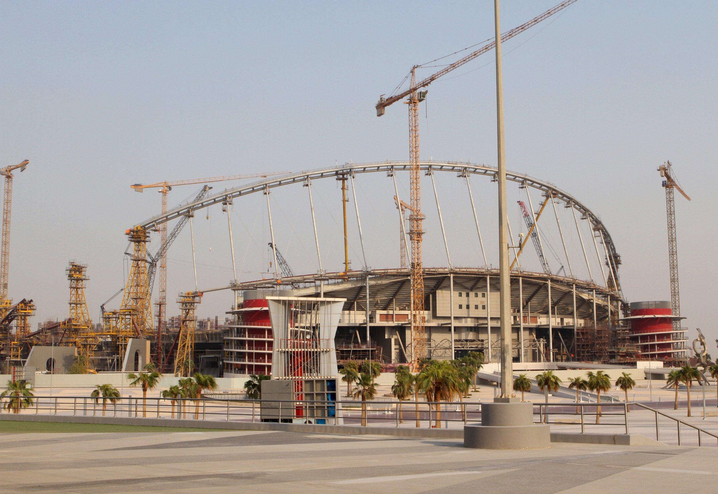 qatar_world_cup_construction_0330