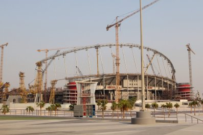 qatar_world_cup_construction_0330