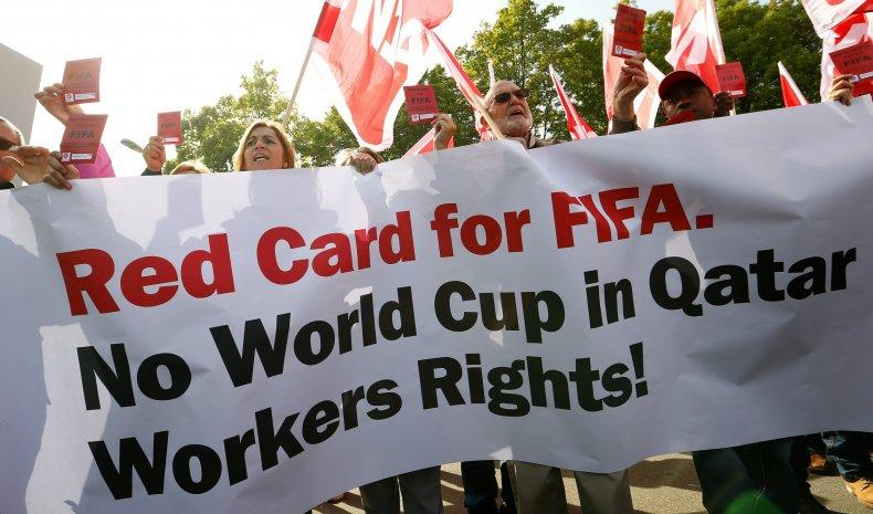 qatar_world_cup_0330_2