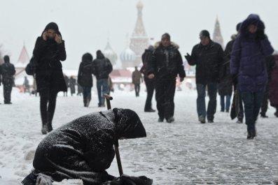 03_31_Putin_Poverty_01