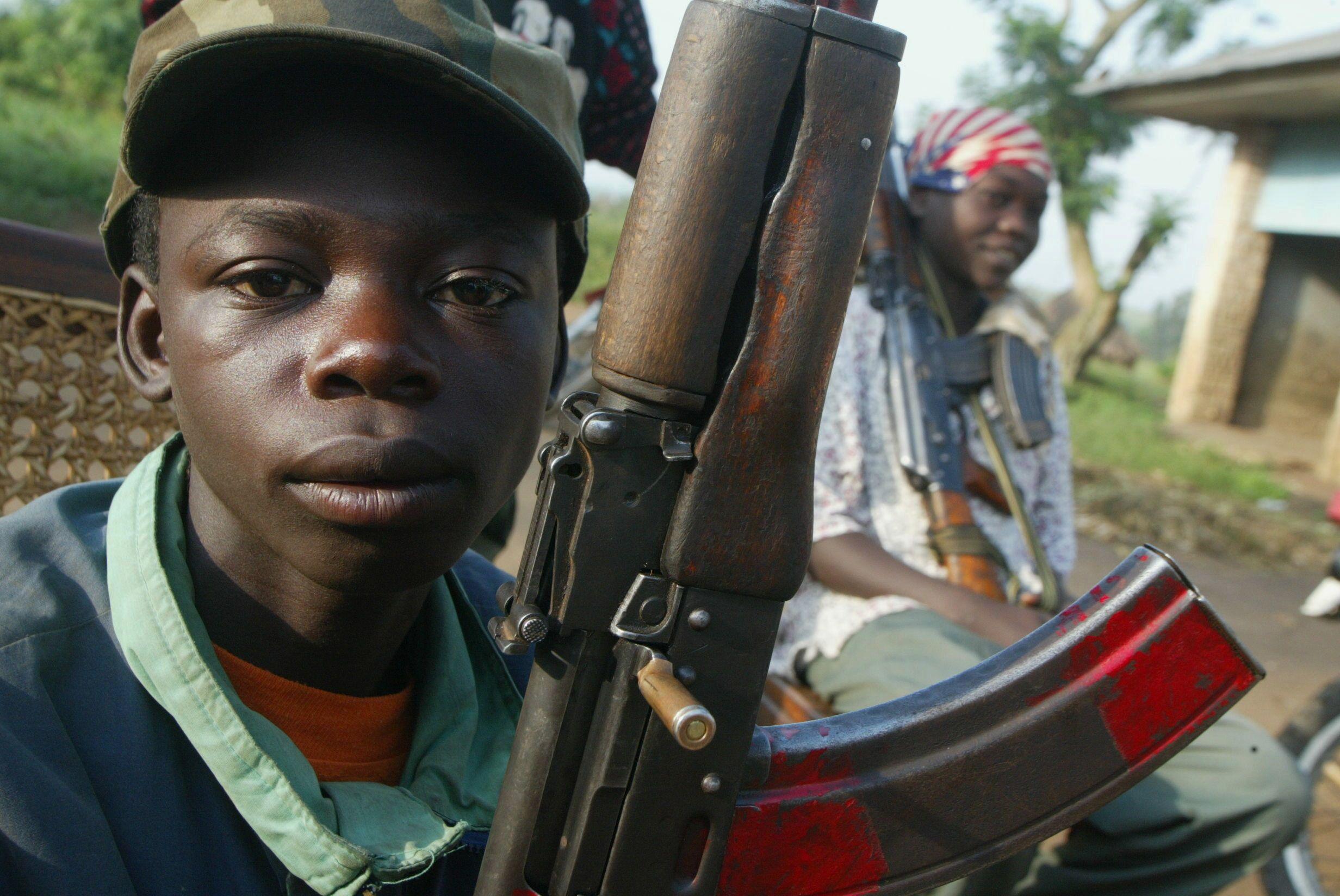 03_31_Child_Soldiers_01