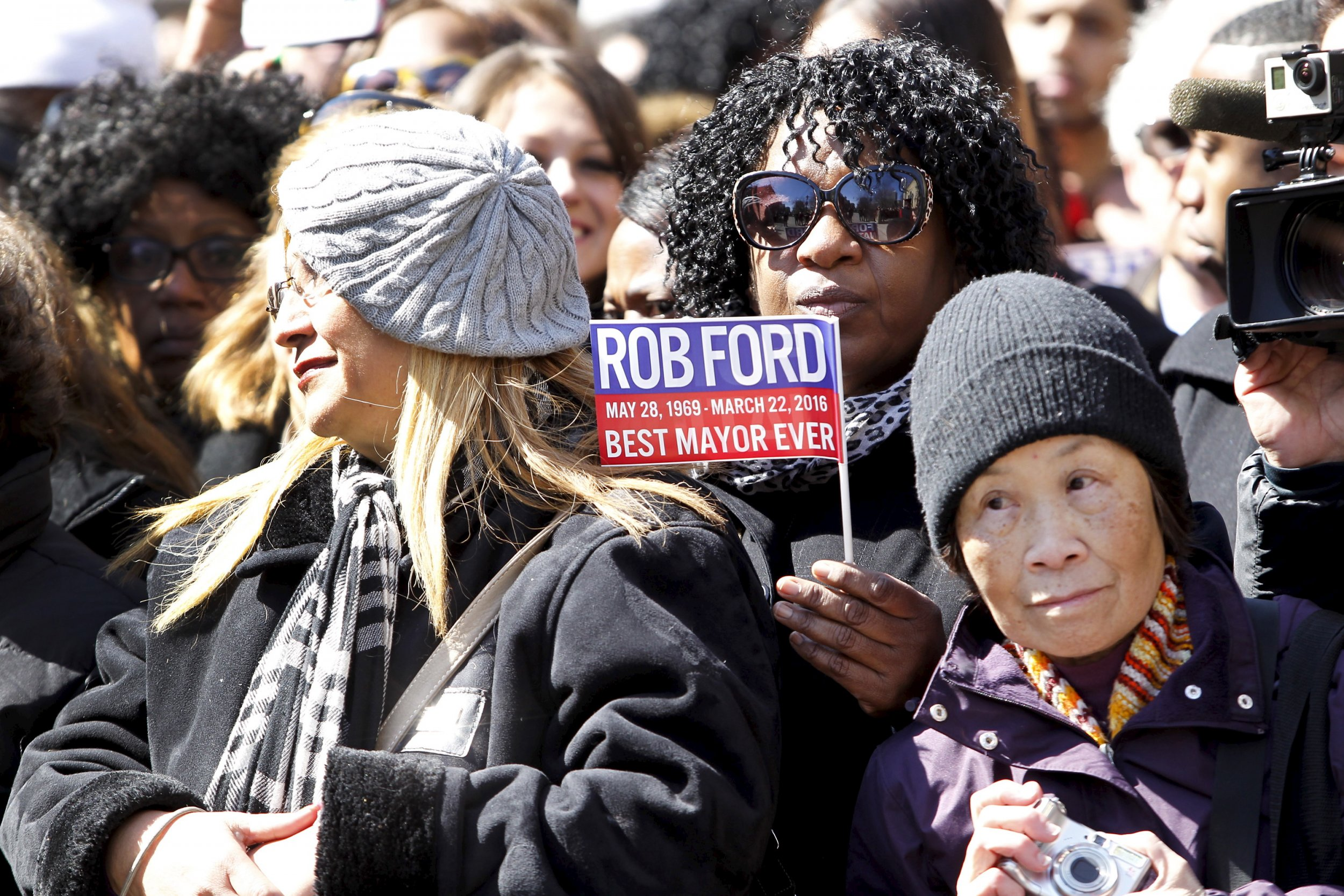 03_30_Rob_Ford_Funeral_01
