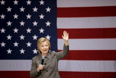 0330_Hillary_Clinton_Rachel_Maddow_interview_01