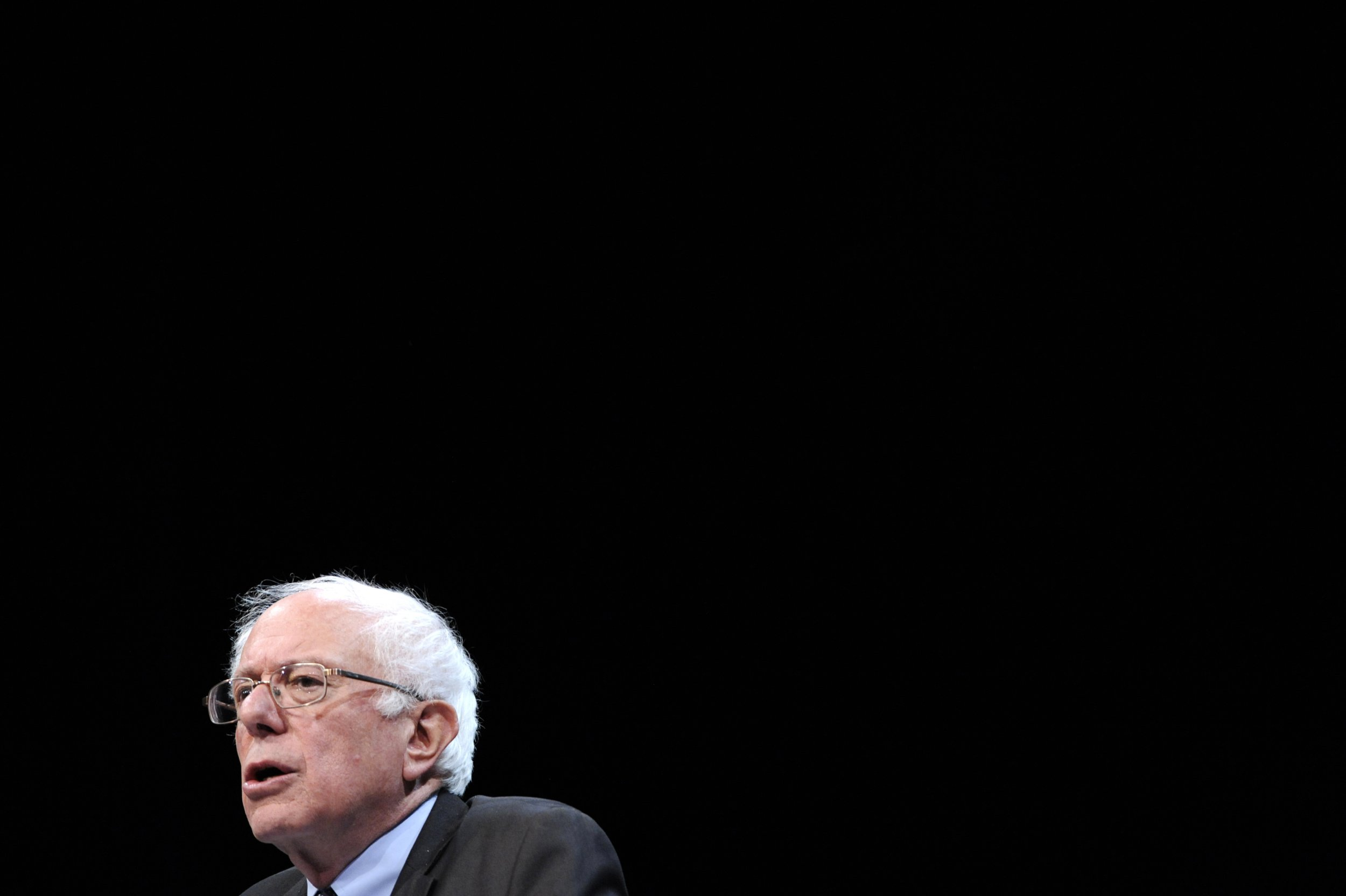 0330_Bernie_Sanders_Rachel_Maddow_interview_01
