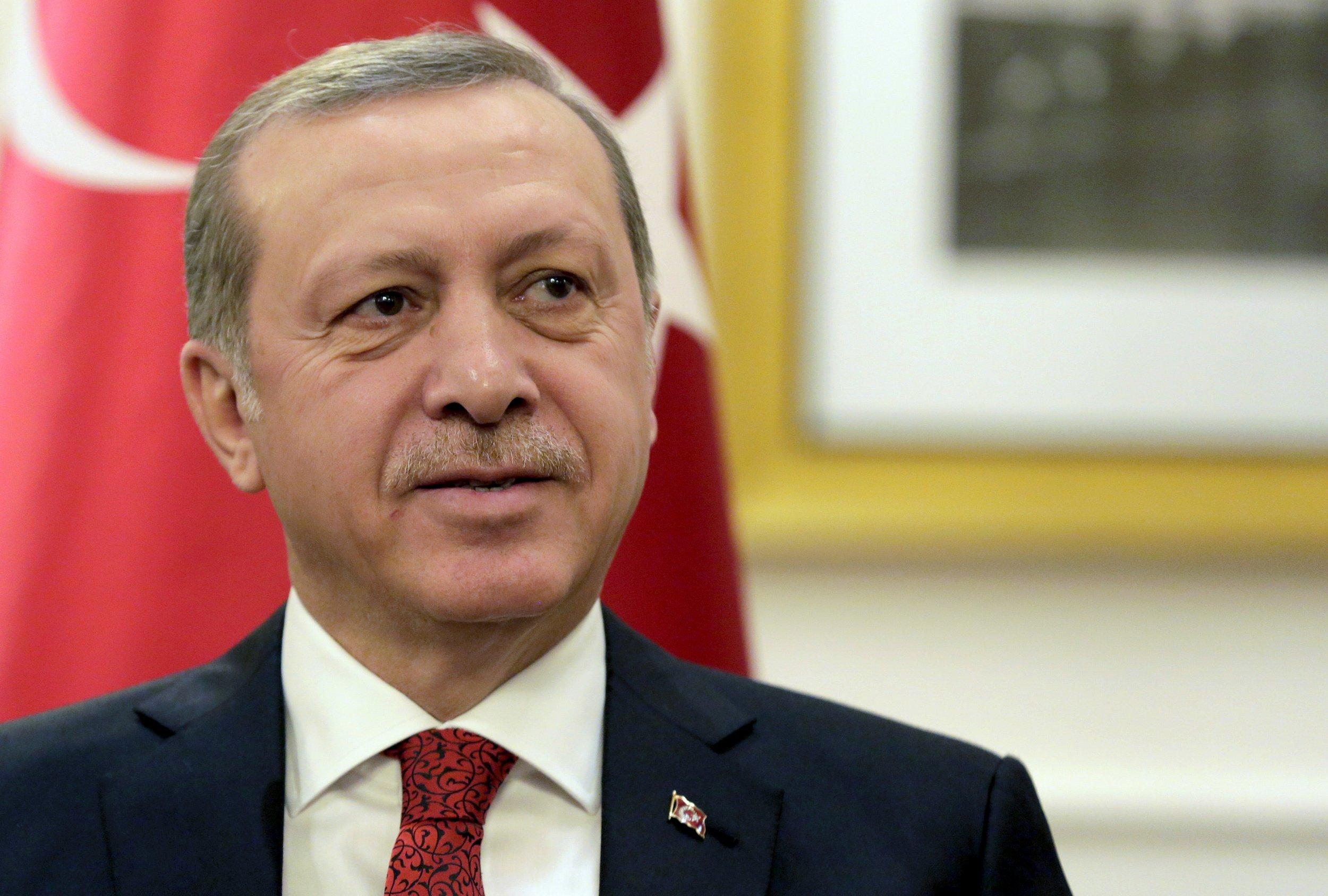 03_31_Erdogan_ISIS_01