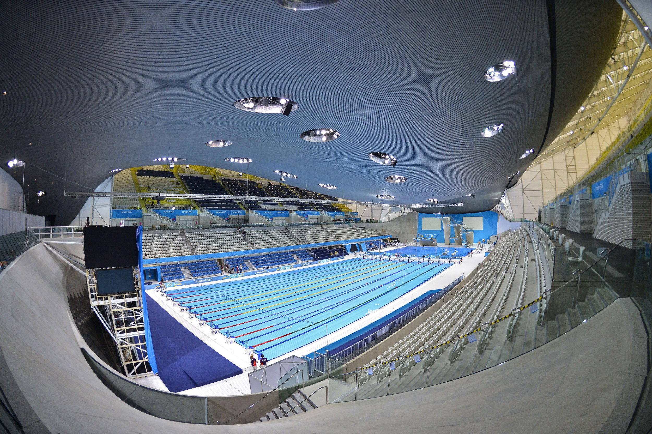 2016_3_31_LondonAquatics