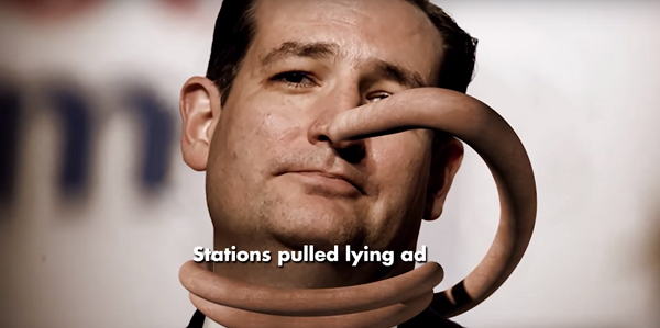 3_31_Ted_Cruz_Nose_Ad_Horror