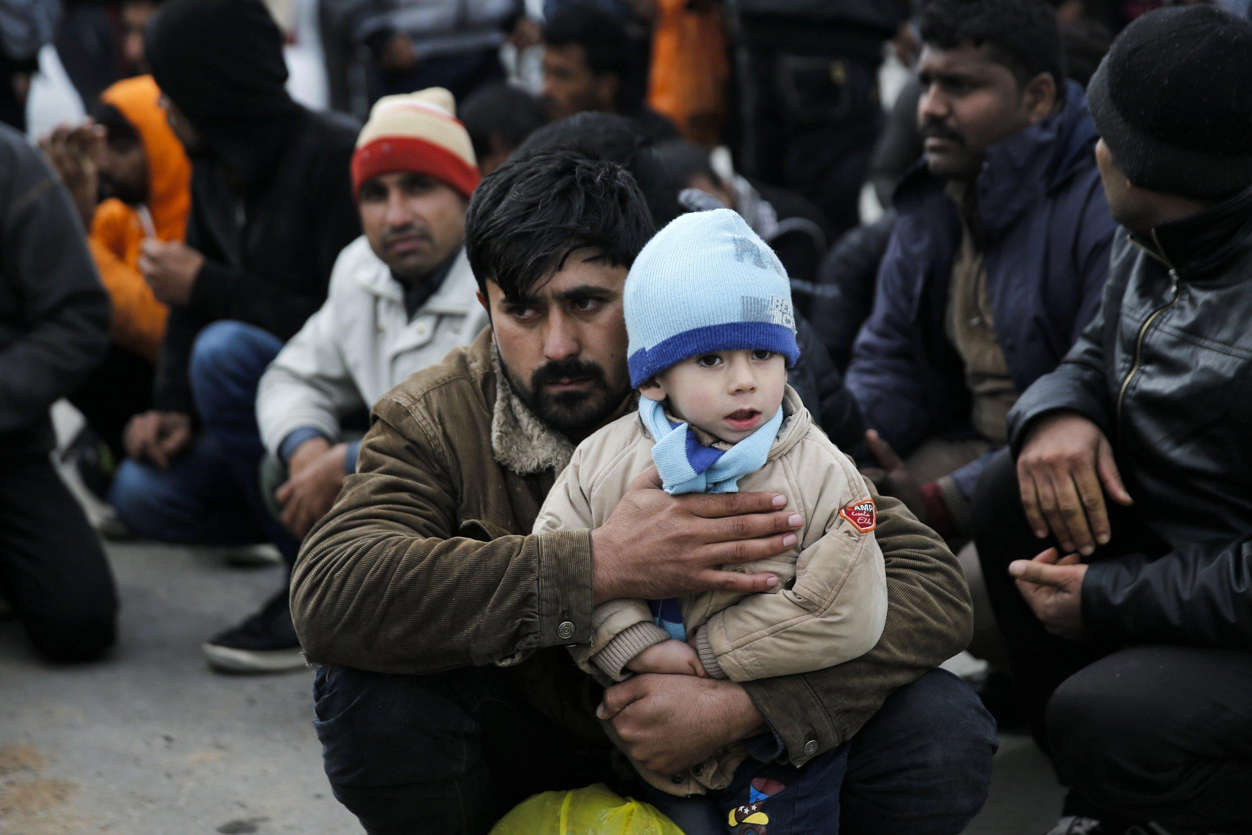 22/03/2016_Lesbos Refugee