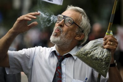 04_03_Medical_Marijuana_01