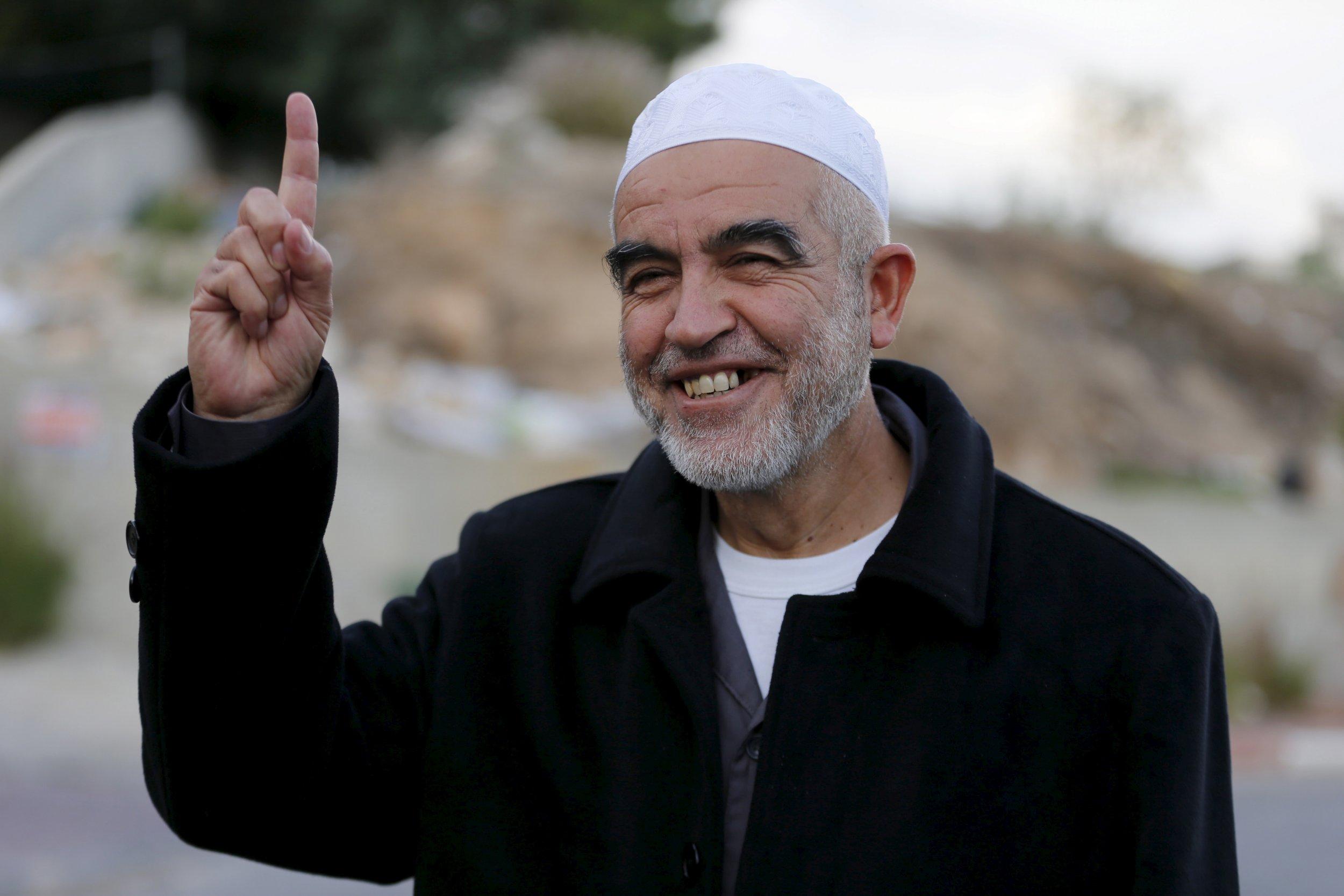 04_03_Islamists_Israel_01