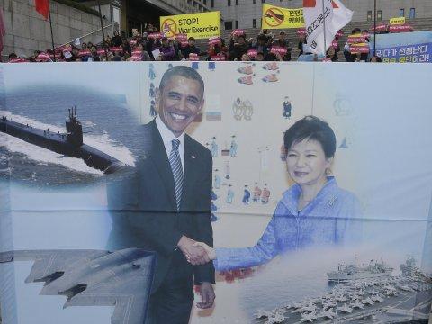 04_15_NorthKorea_02