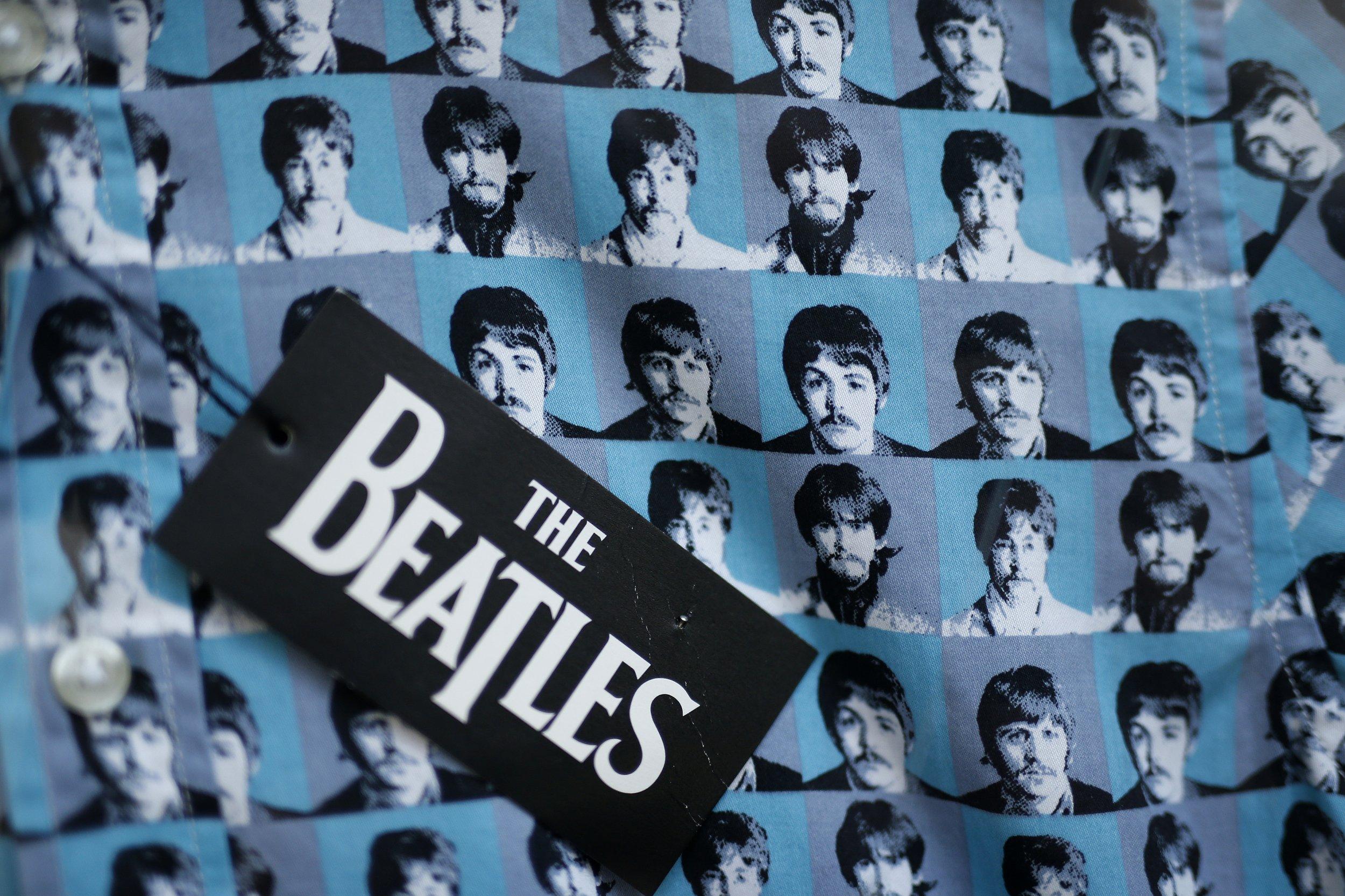 04_03_Beatles_Studio_01