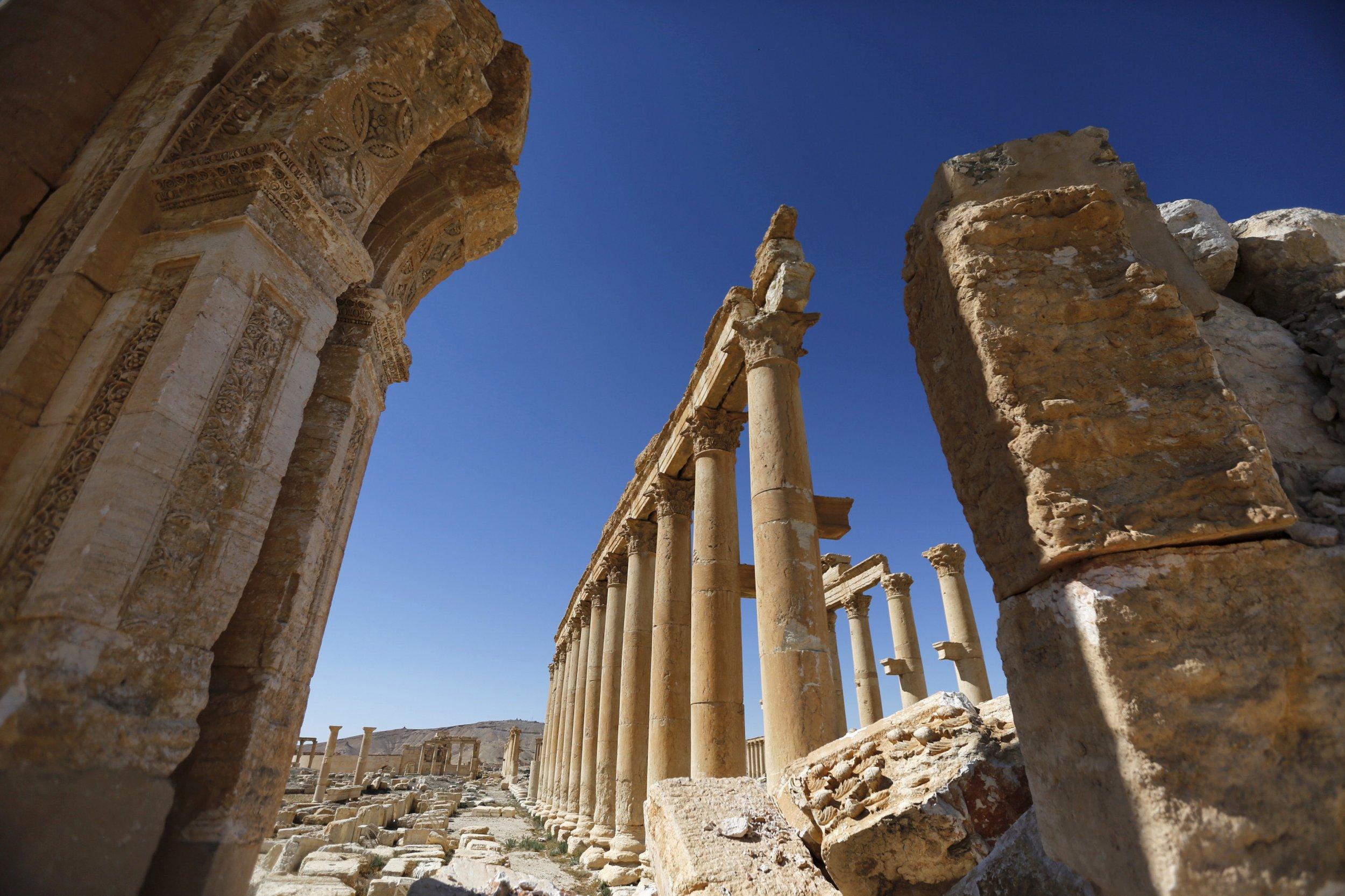 04_03_3D_Palmyra_01