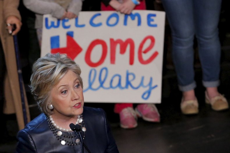 0401_Hillary_Clinton_New_York_01