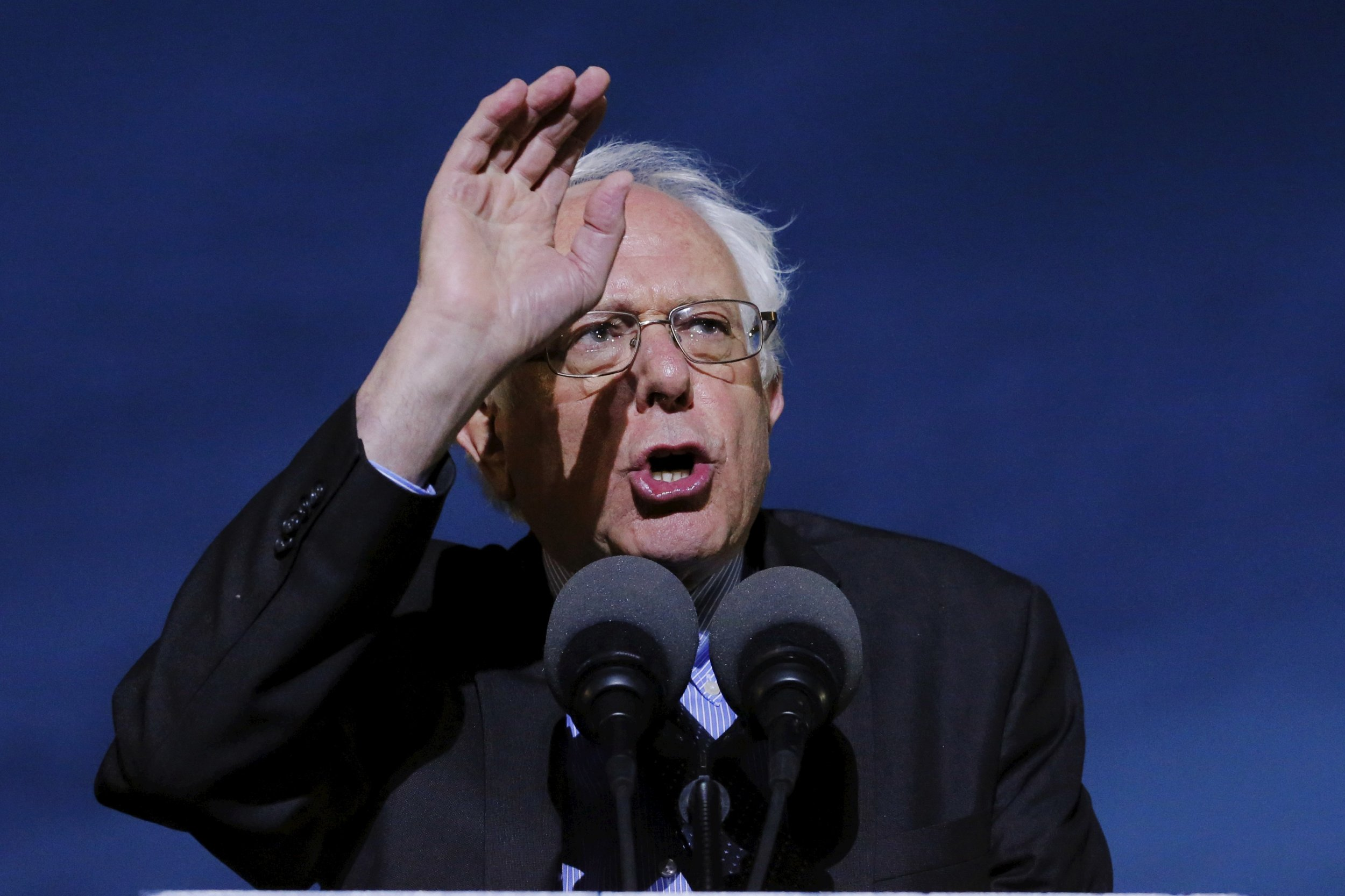 0401_Bernie_Sanders_New_York_01