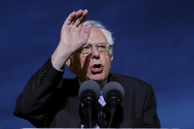 0401_Bernie_Sanders_New_York_01