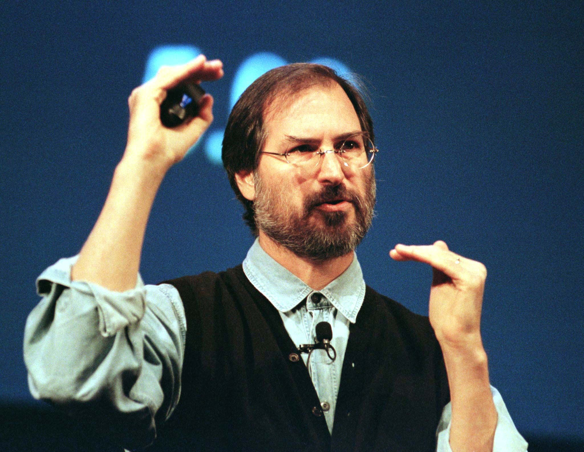 04_01_steve_jobs_apple_01