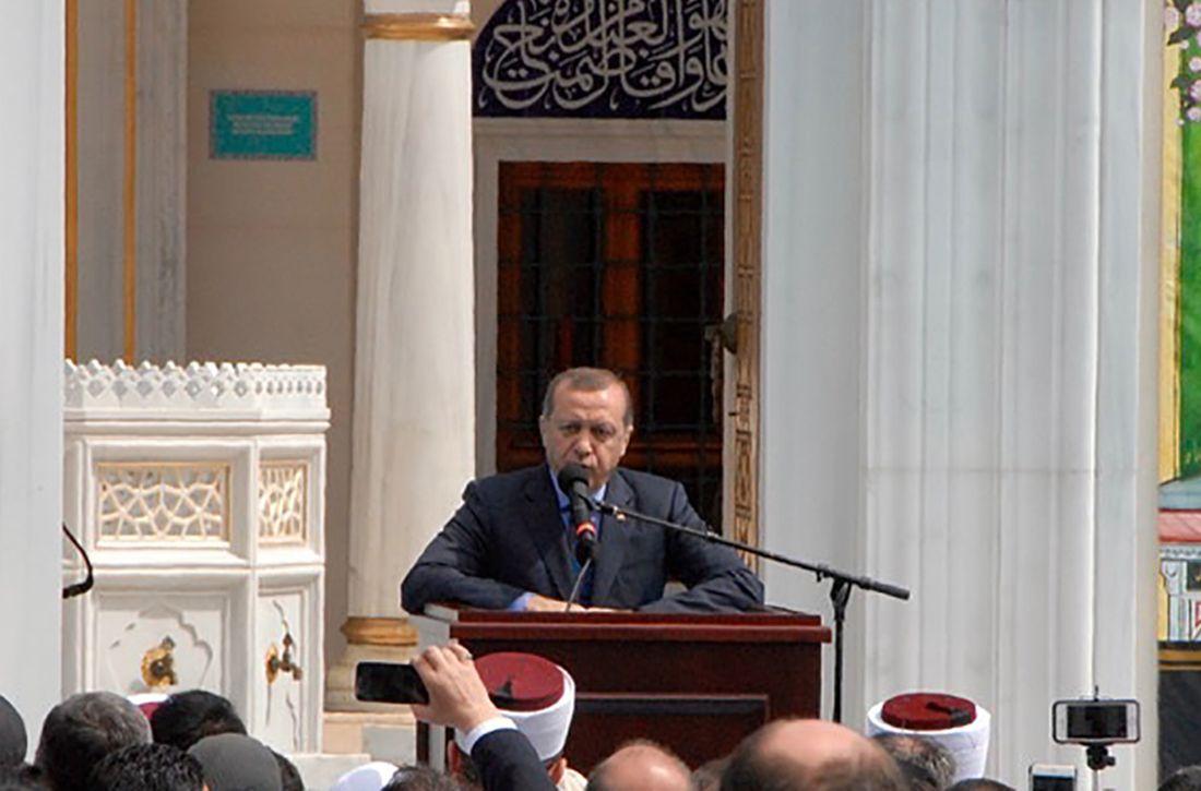 04_02_Erdogan_01