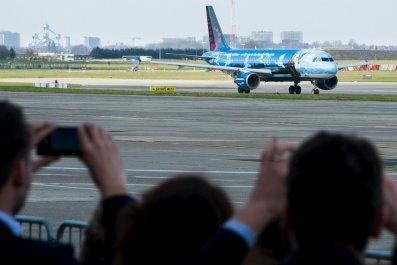 04_03_airport_01