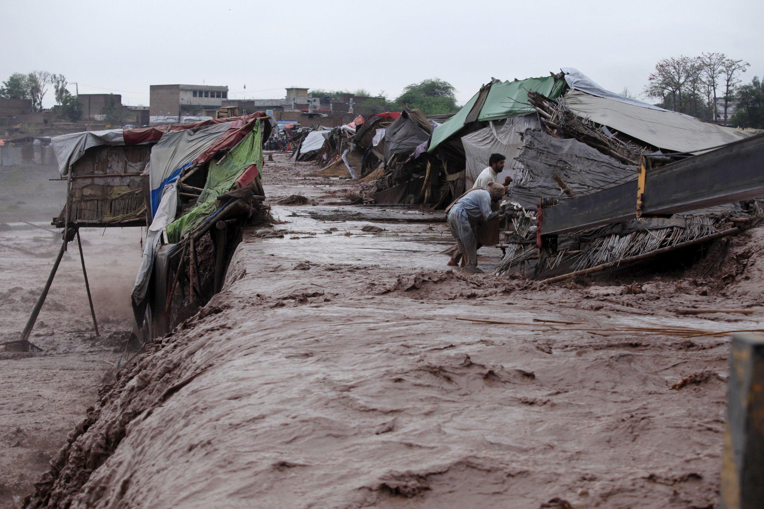 Αποτέλεσμα εικόνας για floods