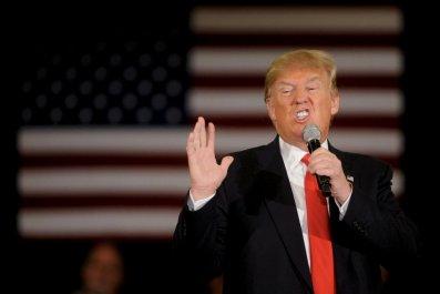 04_04_Trump_Authoritarian_01